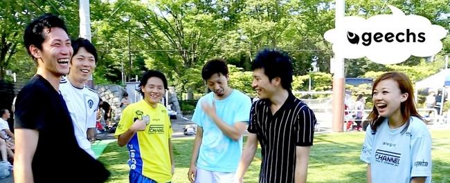 伊藤忠商事 19卒 本選考レポート(2018/06/12投稿)