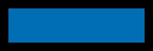 パーソナルスタイリング知識測定試験『TOPSS(トップス)』初の公式テキスト『基礎からわかるパーソナルスタイリング』が11月29日に全国で発売!