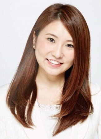鈴木美貴子さん