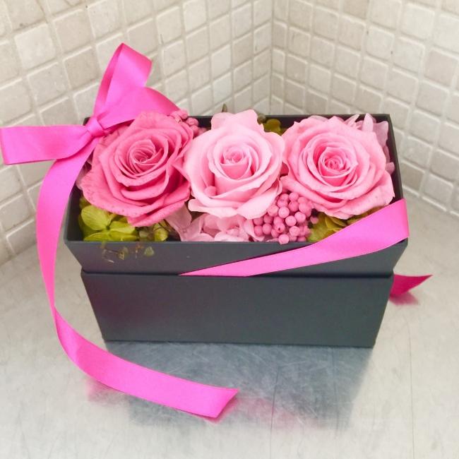 """Pink Flower Shop @HANAHIRO CQ""の商品"