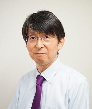 長崎大学 川上 純 教授
