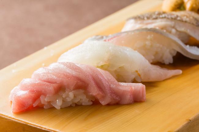 寿司 富久佳