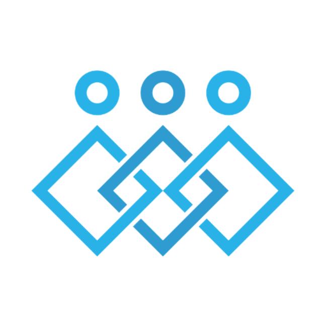 ビルドサロン コーポレートロゴ