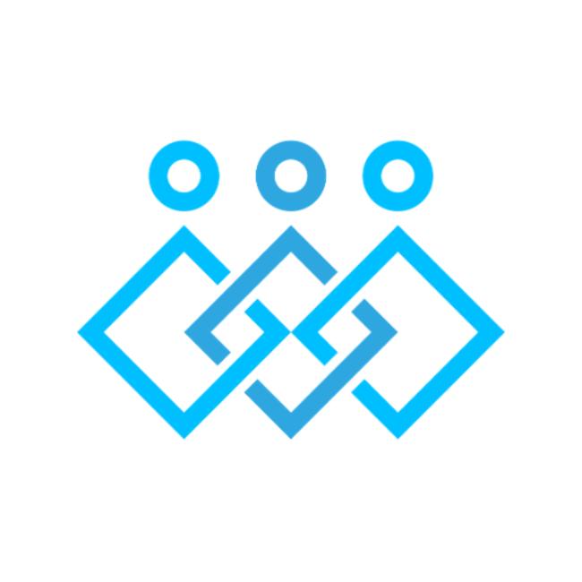 株式会社ビルドサロンのロゴ