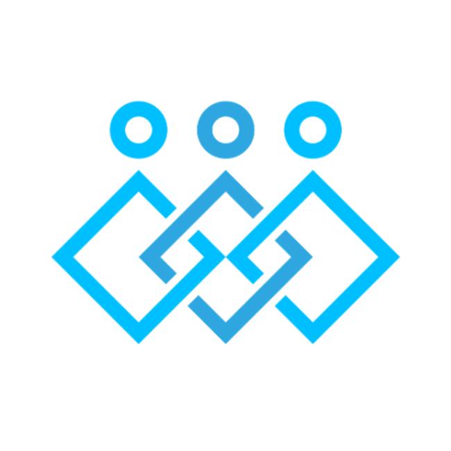 株式会社ビルドサロン 公式ロゴ