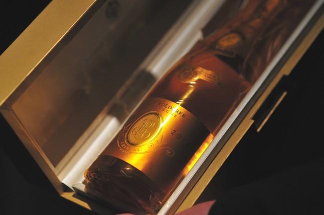 ホテル川久】 春のシャンパンフェア開催。ワイン通が愛して止まない世界No.1のシャンパーニュメゾン【ルイ・ロデレール】のキュヴェが期間限定で登場。|Karakami HOTELS&RESORTS株式会社のプレスリリース