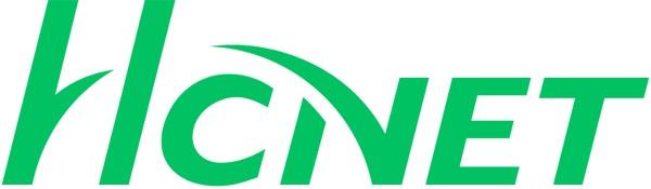 HCNET_Logo