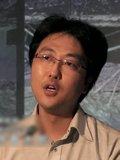 小野晋太郎氏