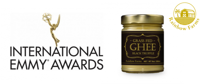 InternationalEmmyAwardsSponsor