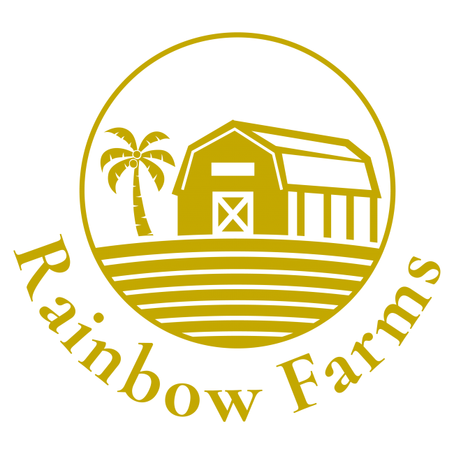 RainbowFarms_logo