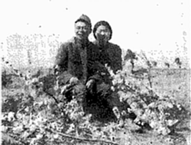祖国日本を貶める慰安婦騒動に憤った元軍人たちが声をあげた。『日本 ...