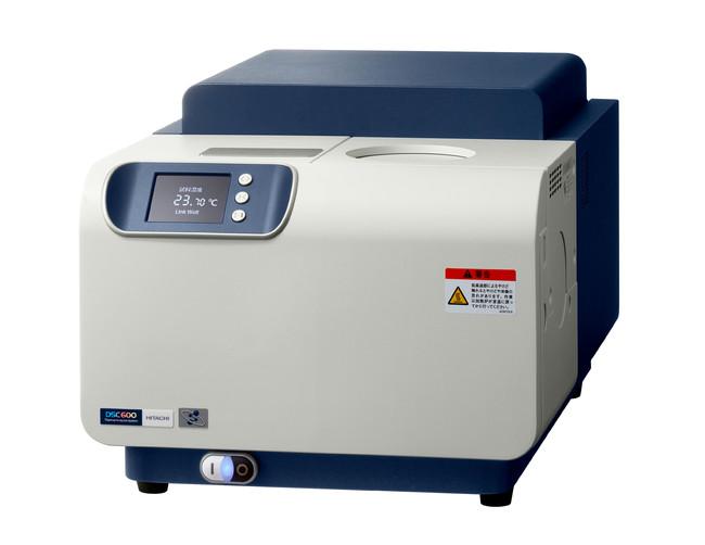 熱分析装置 NEXTA DSC