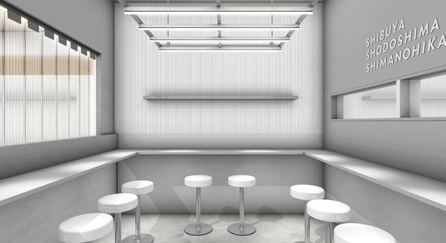 【遂にオープン日決定!!】渋谷ヒカリエにそうめんの研究室!!自分の好みのそうめんを研究できるそうめん専門店が2021年6月15日OPEN!!