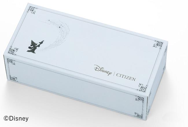 EG7065-06L_BOX