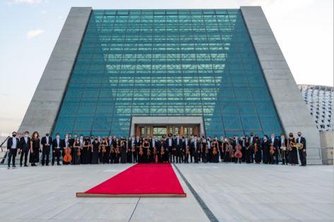 トルコ共和国大使館・文化広報参事官室】10月29日から2日間、トルコ ...