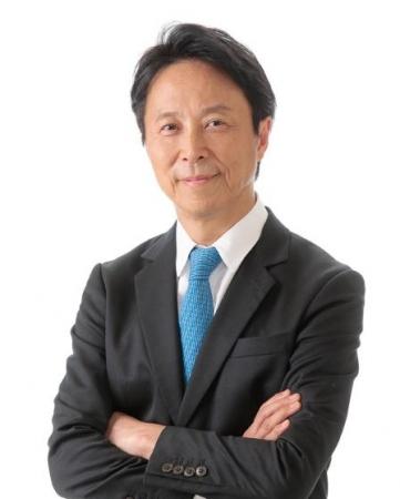 小林弘幸先生