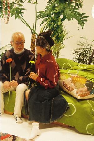 ■SET UP 「HIKARI MOON MAROON」(maroon pink)
