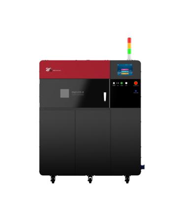 PA11が使用できる粉末焼結積層造形方式3Dプリンター「MfgPro230 xS」