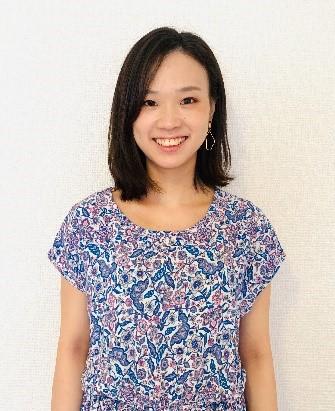 ミートキャリア代表 喜多村若菜