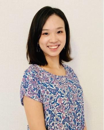 ミートキャリア代表取締役CEO喜多村若菜