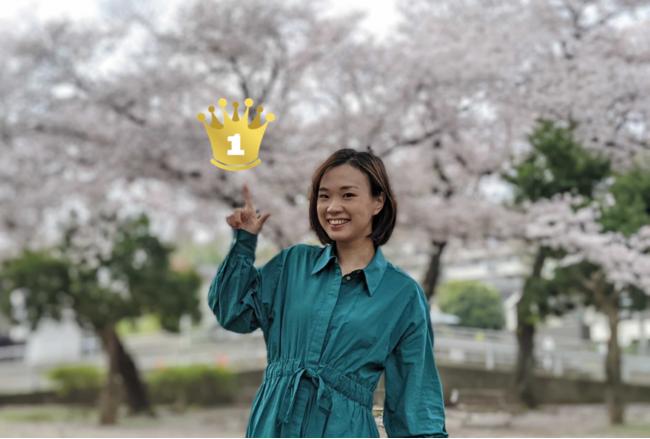 「ミートキャリアは日本の仕事満足度を世界一にします!」ミートキャリア代表取締役CEO喜多村若菜