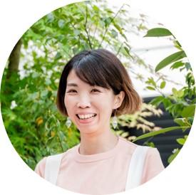 ミートキャリア キャリアサポーター 川西 彩
