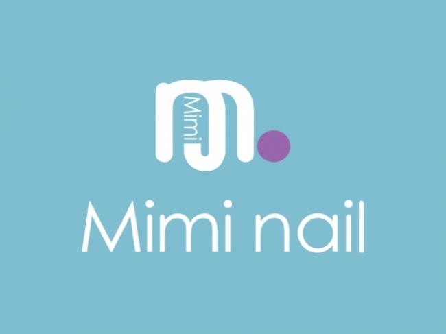 パラジェル登録サロン Mimi nail