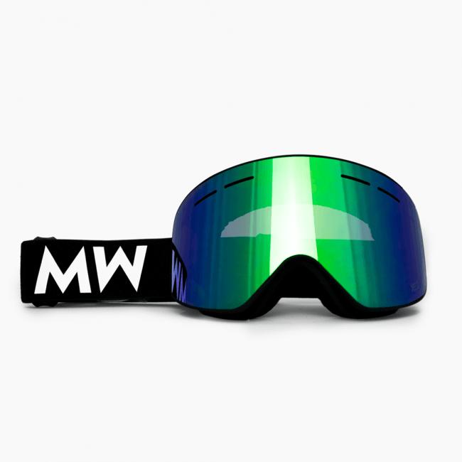 MessyWeekend-INUIT-XE2