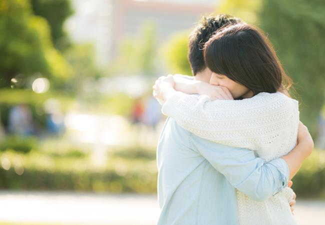 ToRiCo-トリコ-もっとたくさんの方に、純粋な気持ちで恋愛や結婚をして欲しい