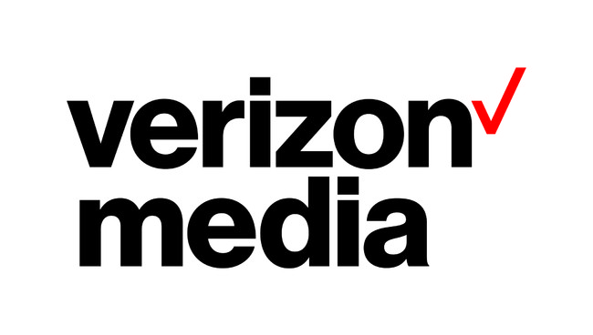 Verizon Media、統合IDソリューション「Verizon Media ConnectID」を発表