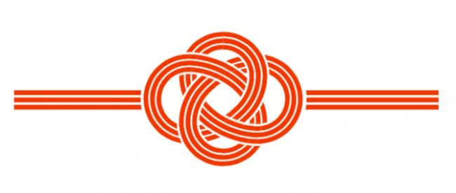 ジャパンエナジーフードの第二ロゴ