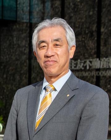 社員全員に一律15万円の 在宅勤務給付金 を支給 大日本コンサルタント株式会社のプレスリリース