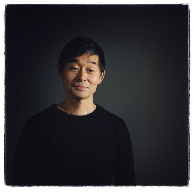 photo by Shoji Onuma