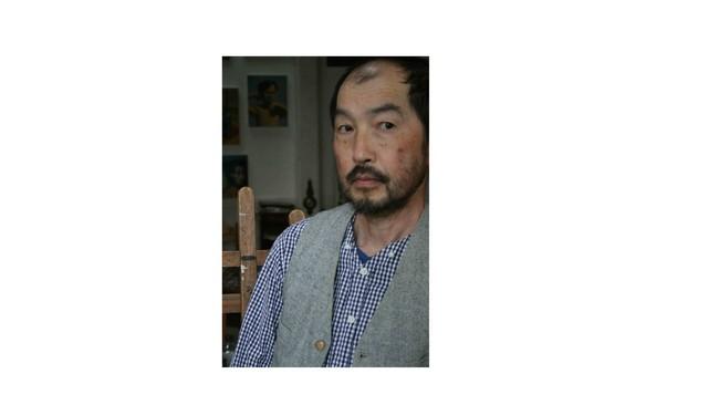 吉村宗浩氏