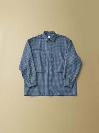 シャツ 57,000円