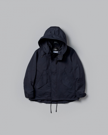 THE RERACS×Edition 79,000+TAX