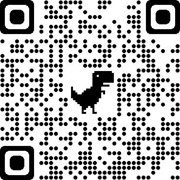 パンとエスプレッソと自由形 公式instagram