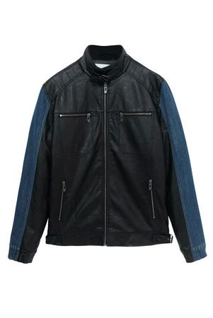 ジャケット ¥33,900(税込)