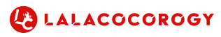 株式会社LALACOCOROGY