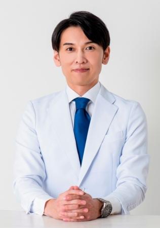 著者の工藤孝文先生