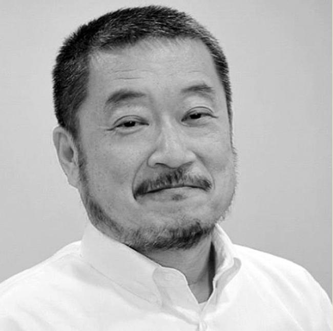 佐々木 宏さん
