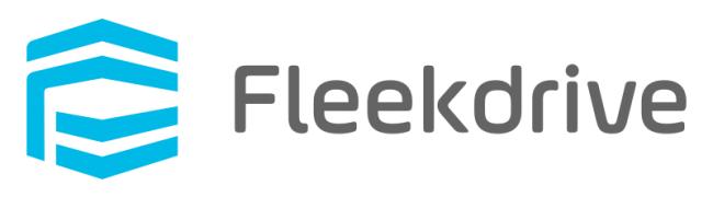 株式会社Fleekdriveは「IT導入補助金2021」のIT導入支援事業者に採択されました