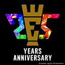 ウイニングイレブン クラブマネージャー ウイイレ シリーズ25周年を記念したキャンペーン を開催 株式会社コナミデジタルエンタテインメントのプレスリリース