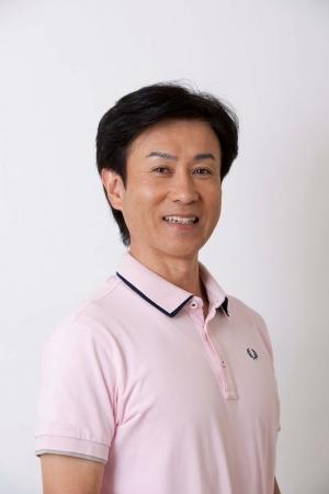 西川佳克氏