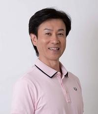 ▲ヒューマン体操監修者:西川 佳克氏