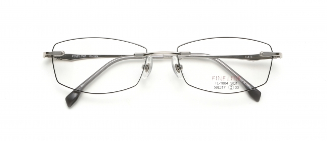 銀座カラー cm メガネ