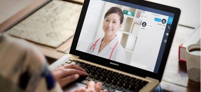 新型コロナウィルス相談窓口向けにLiveCallヘルスケアを無償提供