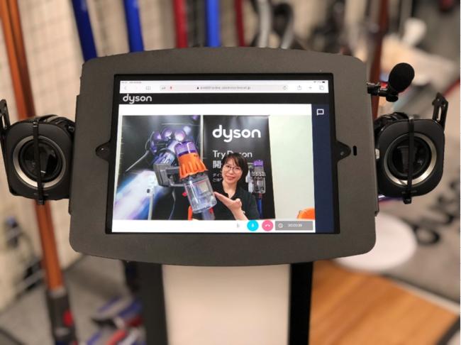ビッグ カメラ オンライン