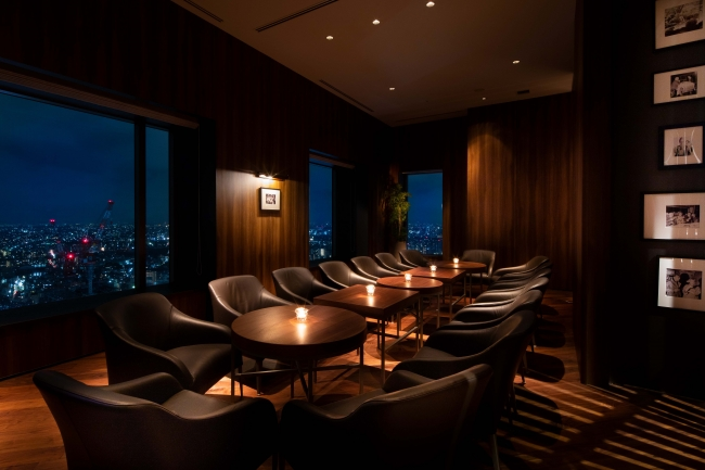 Private Room「Opus」
