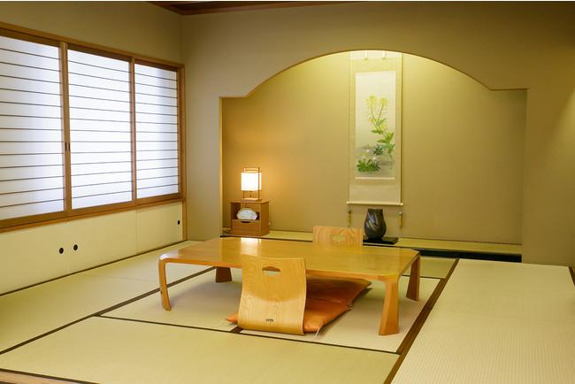 「和室」イメージ